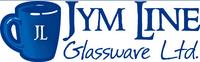 jymline