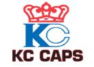 kccaps